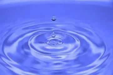 澳洲多地水源遭污染,污染物超标78倍或致癌-澳洲唐人街