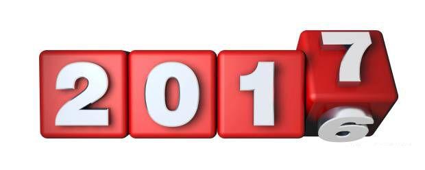 明天澳洲这些变化和你息息相关!2017各州新政最全一览!-澳洲唐人街