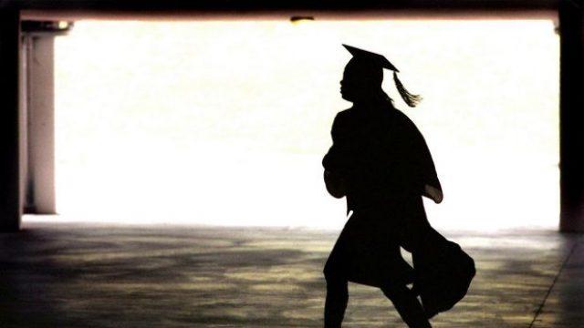 澳洲大学最新毕业率排名出炉!1/3学生無法畢業!