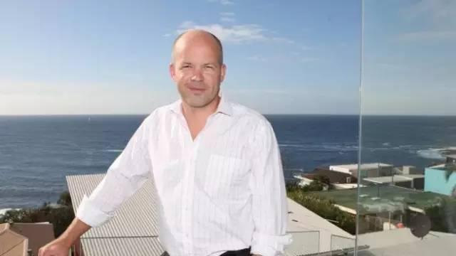 澳7成有房者不买二套房,专家支招一套变两套!-澳洲唐人街