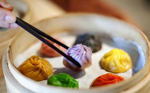 澳人評選的墨尔本最棒10家中餐馆-澳洲唐人街