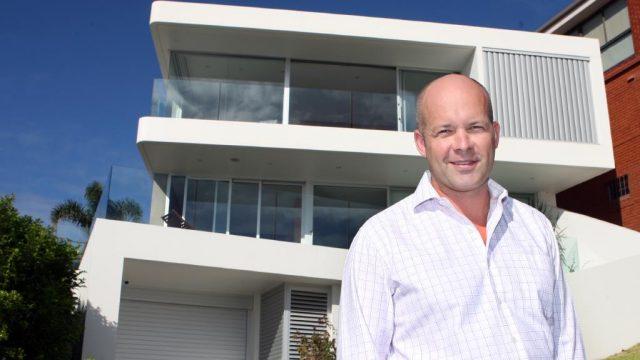 澳7成有房者不买二套房,专家支招一套变两套!