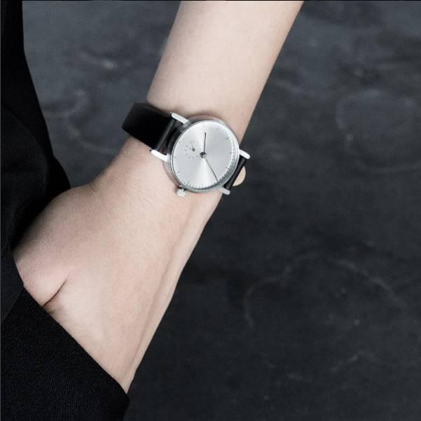 10个澳洲手錶品牌推介!让你变身时尚icon-澳洲唐人街
