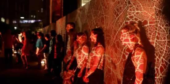 週末去哪?晚间艺术节、热狗大胃王比赛⋯⋯一週最精彩的8个活动别错过-澳洲唐人街