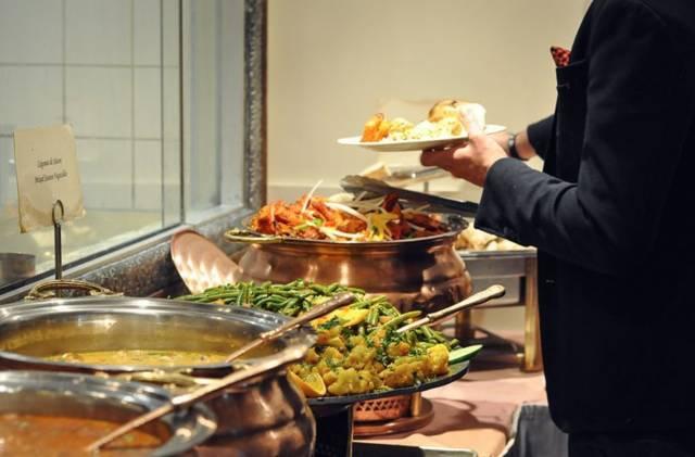 寒冬吃辣不能停!墨尔本这些各国辣系餐厅保證吃到你流汗-澳洲唐人街
