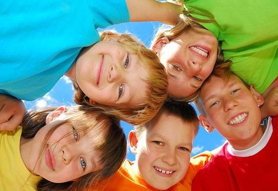 澳洲小学3年级假期作业爆红网络!这17道作业题我愿意天天做-澳洲唐人街