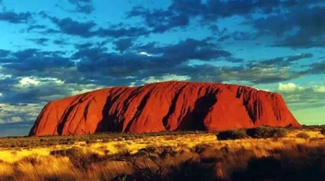 带你看日出!澳洲十大日出观赏地-澳洲唐人街