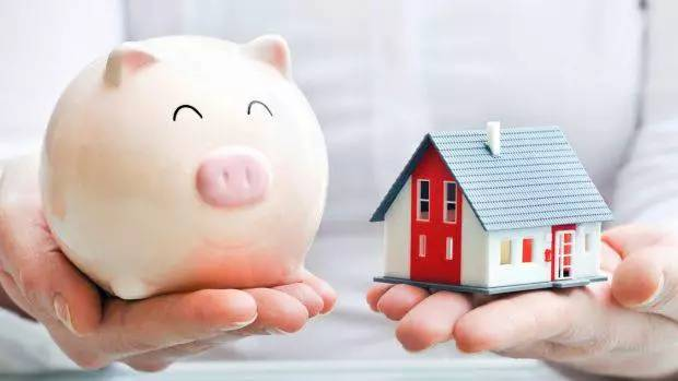 维州家庭收入最高的区,每週收入的中位数为$2660!-澳洲唐人街