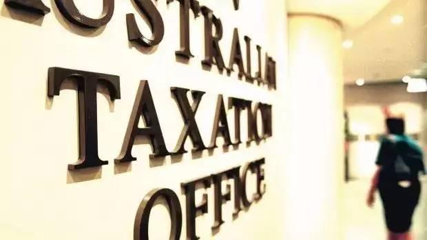 警惕:澳洲报税季,冒充税务局诈骗语音曝光,已有17000起报案,113人被卷走$150万