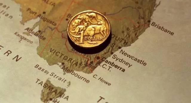 为什么那么多年轻人都选择了墨尔本而不是悉尼?-澳洲唐人街