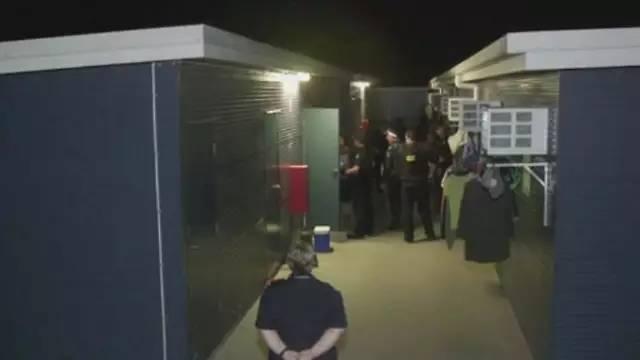 万一不小心「黑」在澳洲怎么办?这些自救途径都需要了解-澳洲唐人街
