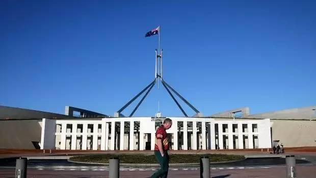 澳洲总理宣佈:澳洲将正式启动全民公投!同性恋合法化或在11月写入历史-澳洲唐人街