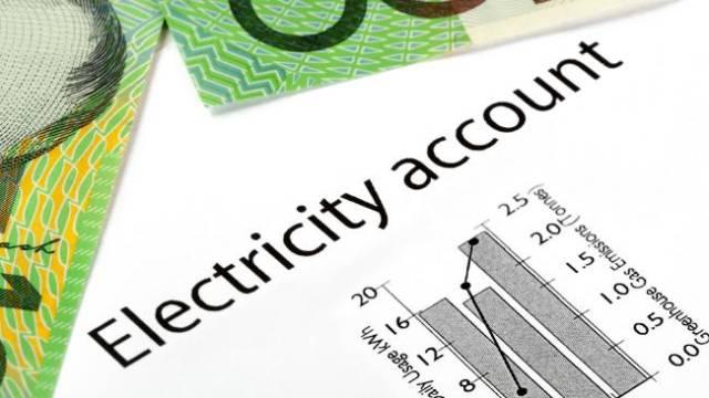 澳洲大学调查发现:為省電費,澳人捨不得开暖气,还爱去泳池洗澡,不准客人在家充电⋯⋯-澳洲唐人街