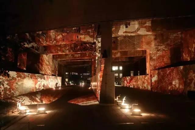 週末去哪:墨大最新开的科学艺廊、家居展、欧洲美食节、摄影展等你来解锁-澳洲唐人街