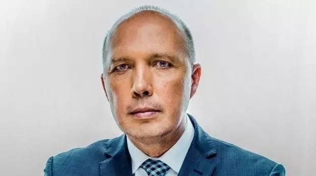 澳洲政府考虑动PR政策,所有申请人或将强制等待,等待期间福利大砍-澳洲唐人街
