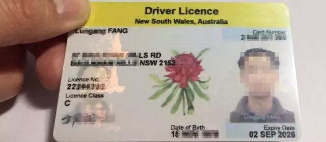 澳洲政府擬推身份证:植入芯片、签证、福利信息,恐怖分子无处可躲-澳洲唐人街
