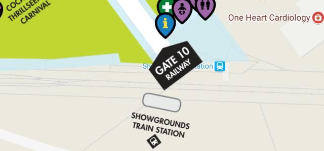 本週六就开始了!一文教你Royal Melbourne show该怎么玩-澳洲唐人街