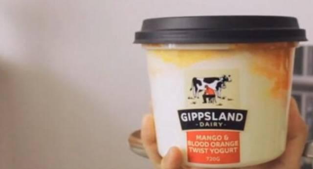 澳洲四大超市最佳零食小吃全在這兒-澳洲唐人街