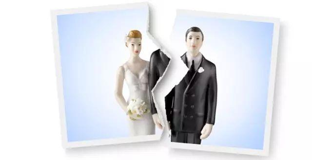 澳洲爸媽有多現實?給子女買婚房前先簽婚前協議-澳洲唐人街