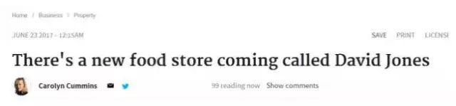 Costco终于要在澳洲开网购啦!Myer则利润暴跌80%,打算关3店,都是给亚马逊逼的⋯⋯-澳洲唐人街