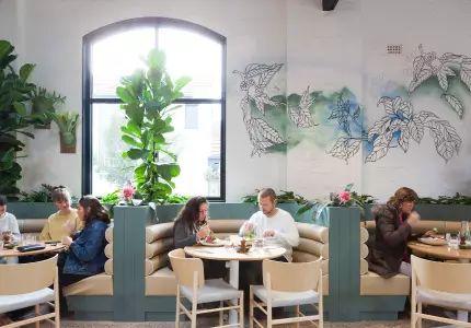 細數墨村15家最時髦Café,這些燒了幾十萬澳幣打造出的「美感王」你都打過卡了嗎-澳洲唐人街