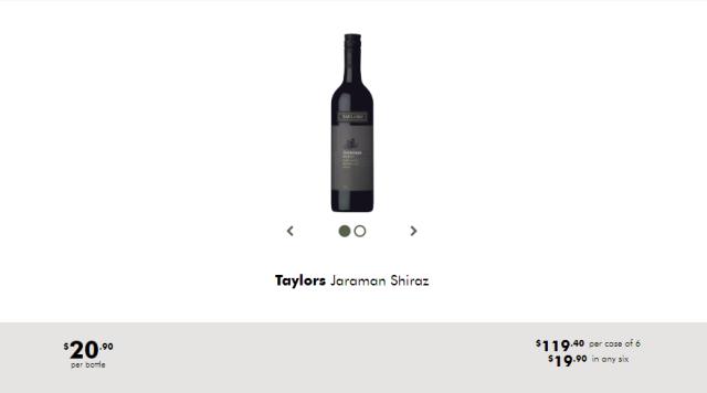必試!澳洲一瓶僅$30的紅酒成為今年全球獲獎最多的紅酒!碾壓70萬對手-澳洲唐人街
