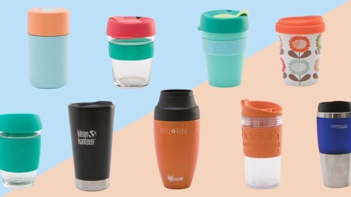 每天喝的咖啡紙杯到底算可回收還是不可回收?原來這麼多年的咖啡杯都丟錯了-澳洲唐人街