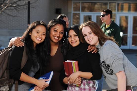 留学生噩梦!明年1月1日起,澳洲留学生英语测试难度加强,雅思之外还要加试-澳洲唐人街