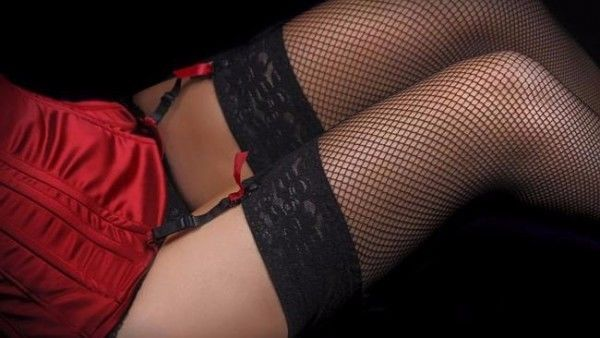澳洲華人按摩店暗賣色情,亞洲女員工每週賺$1700,被警方當場抓獲直接取消簽證!-澳洲唐人街