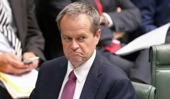 澳洲入籍改革廢除與否進入最後倒計時!評論指告吹機會大-澳洲唐人街
