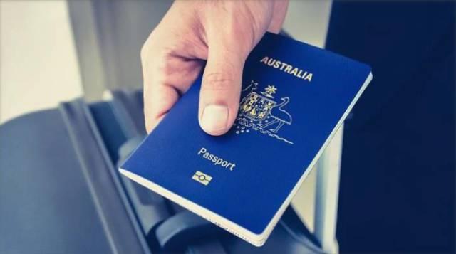 正式确定!澳洲入籍政策改革夭折,但部长妥协降低英语标准,从雅思6到5,期望明年7月继续生效-澳洲唐人街