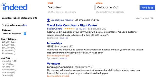 一个有爱的国家!超过一半的澳洲人做义工,墨尔本最全义工申请指南-澳洲唐人街