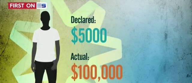 澳洲一家4代人全部不工作,週领$1000还抱怨福利少!纳税人每年花1570亿养这些人-澳洲唐人街
