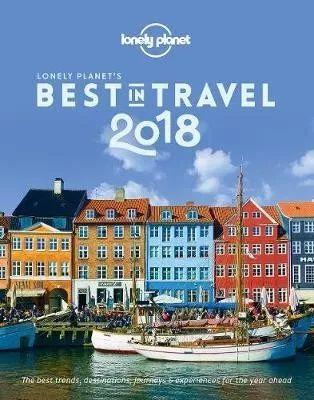 2018最适合旅行的城市出炉,澳洲上榜的居然是堪培拉!-澳洲唐人街