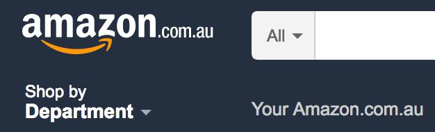 分配中心內部曝光,亚马逊11月於澳洲正式营业!留给澳洲各大零售品牌时间不多了-澳洲唐人街