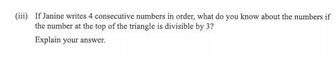 澳洲高考生稱:数学高考题太难了!你會嗎?(附澳洲数学高考考题)-澳洲唐人街