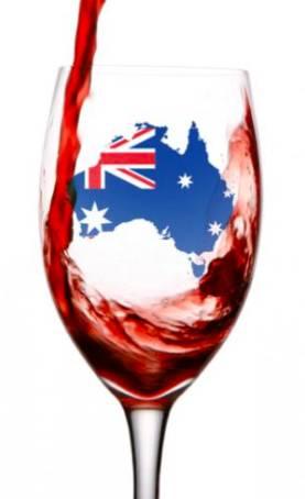 2017澳洲Top 100葡萄酒榜单发佈-澳洲唐人街