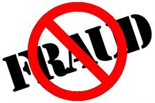 澳洲移民局严打签证材料作假,追诉期增加到10年!-澳洲唐人街