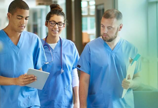 就业部公布未来5年澳洲强势行业,护士、护工、会计、电工名列前茅-澳洲唐人街
