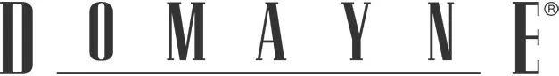 收藏!史上最全澳洲家具购买指南:市面上五花八门的品牌,到底该挑哪个?-澳洲唐人街