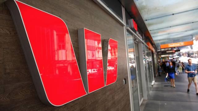 法院指澳洲银行出错!澳洲女生花光銀行$460万後獲撤銷控罪-澳洲唐人街