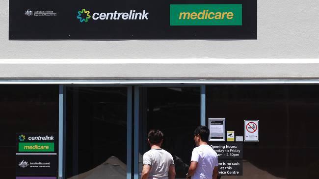 明年起,澳洲新移民领福利等待期可能从2年变3年-澳洲唐人街