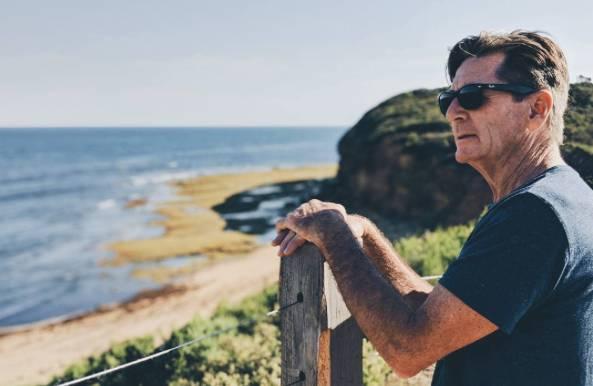 沙滩大海,这才是我要的夏天!10个维州最好玩的海滩攻略在这里~-澳洲唐人街