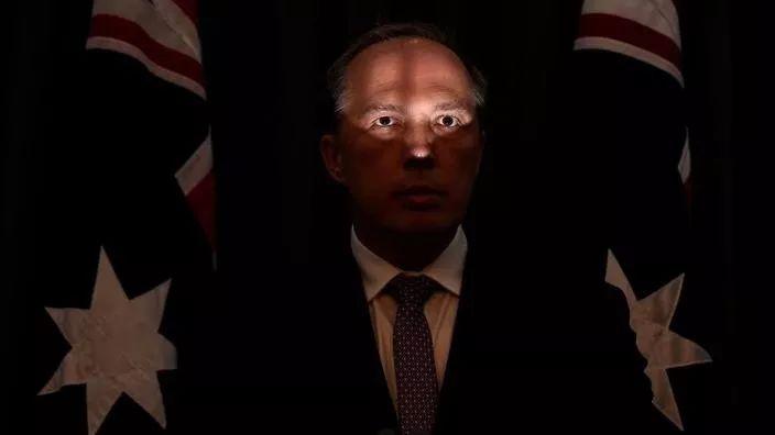澳洲移民局不见了,全新Home Affair超級部门正式成立!-澳洲唐人街