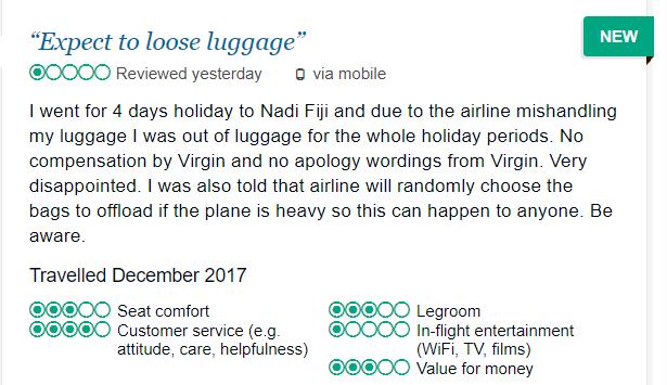 这个圣诞假期,怎么才能拥有一场完美又省钱的旅行?挑選澳洲境內航班攻略!-澳洲唐人街