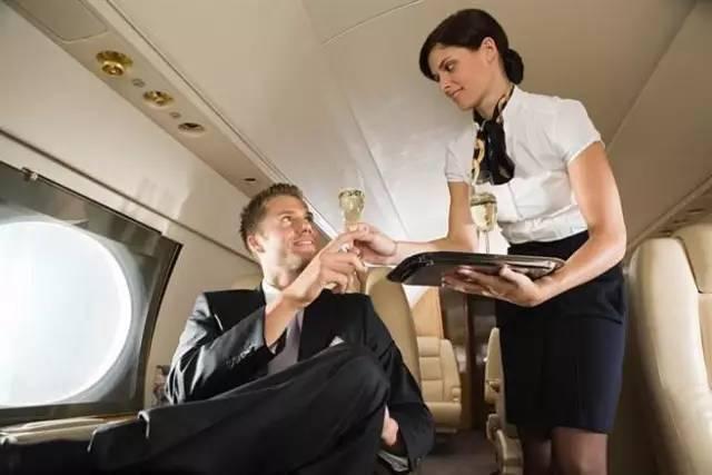 澳洲航空曝光如何選最好座位!附飞机上20大真相-澳洲唐人街