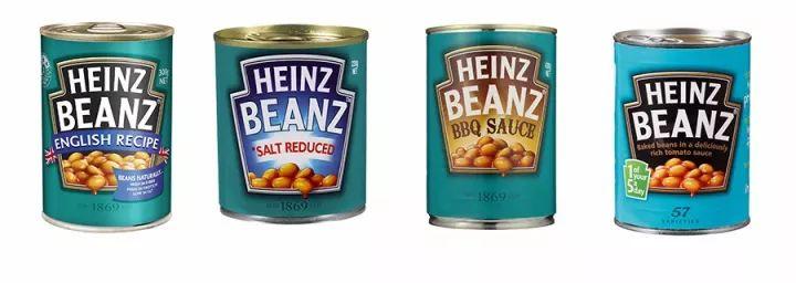 现在回国流行带罐头:你尝过这些澳洲必買罐头了嗎?-澳洲唐人街