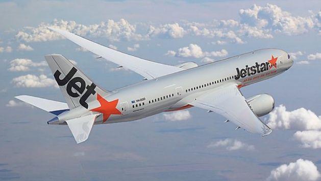 2018年全球最安全航空公司出爐,澳洲3家航空公司上榜!另附最不安全航空公司排名-澳洲唐人街