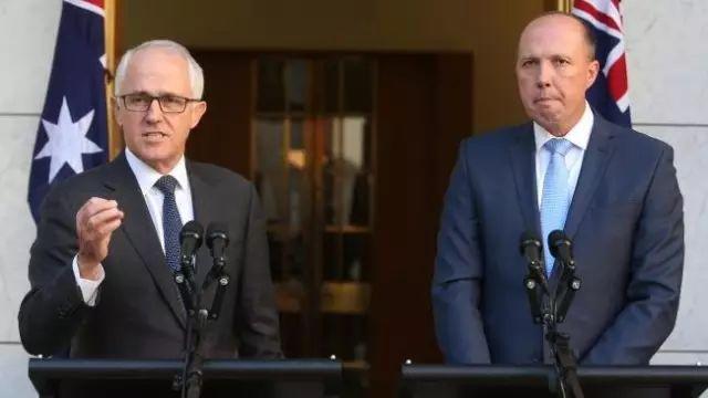 澳移民局公佈雇主擔保細節,3大重要時間點全部公開-澳洲唐人街