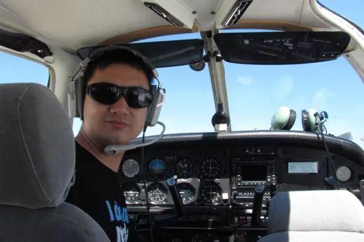 潛水證、跳傘證、私人飛機駕駛證⋯⋯在澳洲可以考到輕鬆到手的證書!-澳洲唐人街